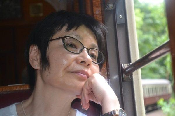 Colleen Kanna