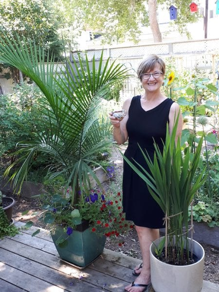 Claire's Story: Choosing Quality Over Quantity